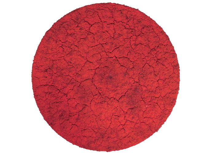 boscosodi-elemental-rojo