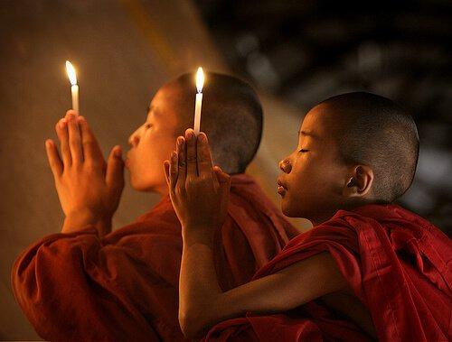 budismo mantra tibetano