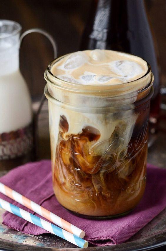 cafe alimentos que mejoran el animo