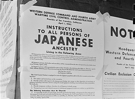 campo de concentracion mexicano japones