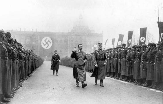 campo de concentracion mexicano nazi