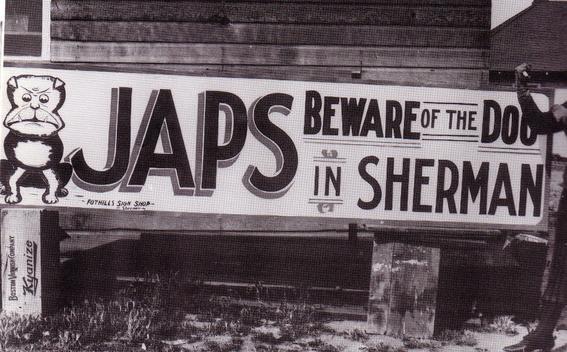campo de concentracion mexicano segunda guerra