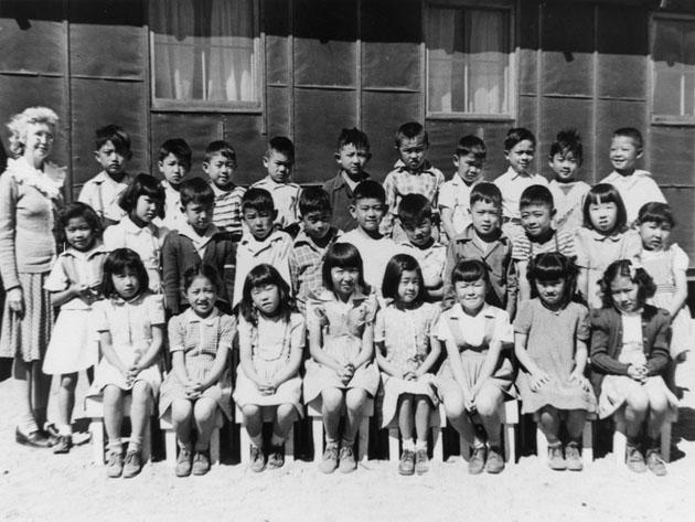 campo de concentracion mexicano