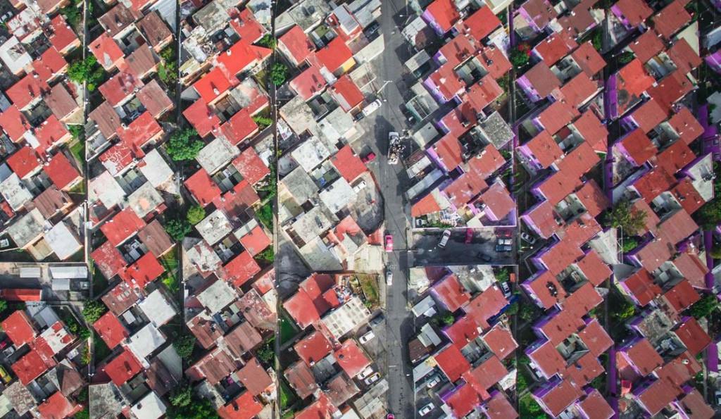 casas discriminacion en cdmx