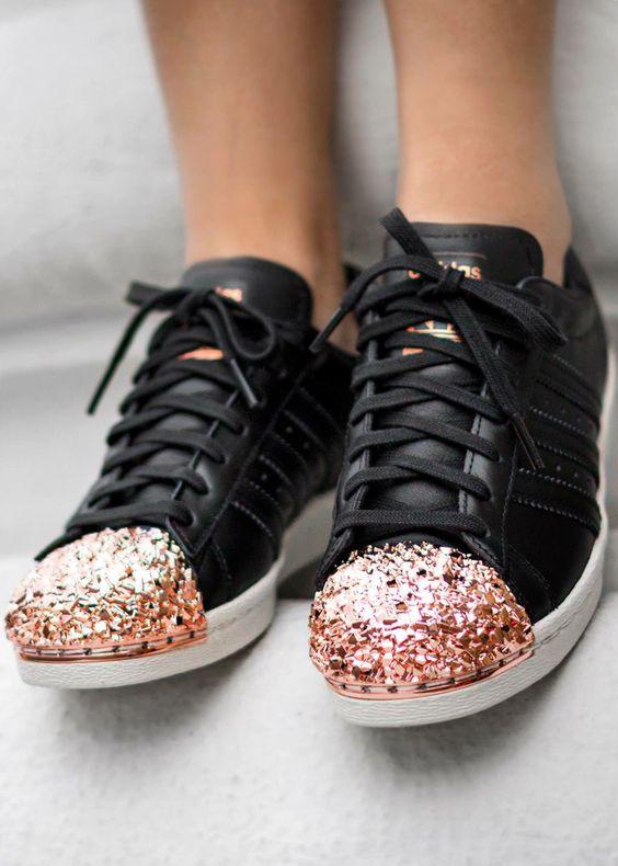 childish-looks-adidas