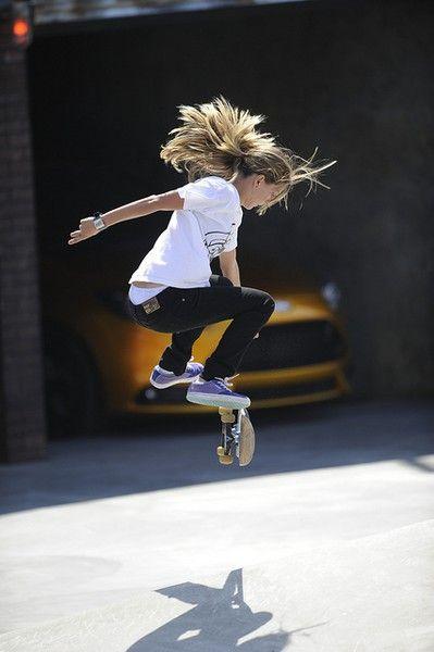 childish-looks-skate