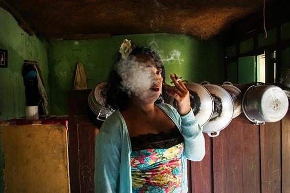 cigarro-comunidad-transgenero
