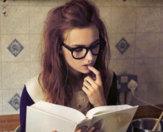 classic-books-glasses