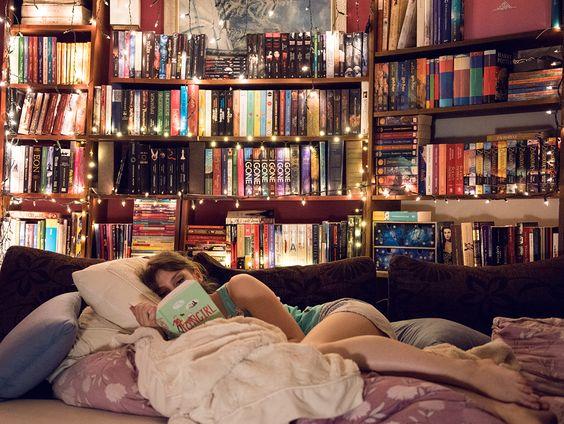 classic-books-shelves