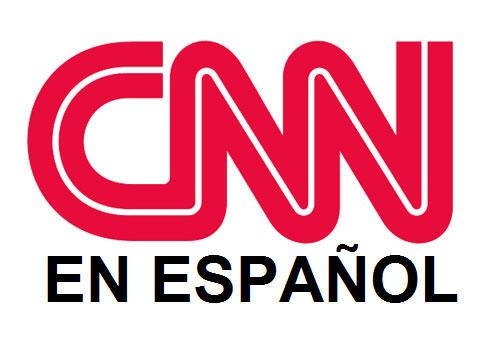 venezuela bloquea las transmisiones de cnn en espanol