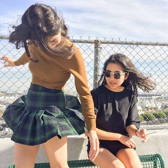como entender el posmodernismo chicas