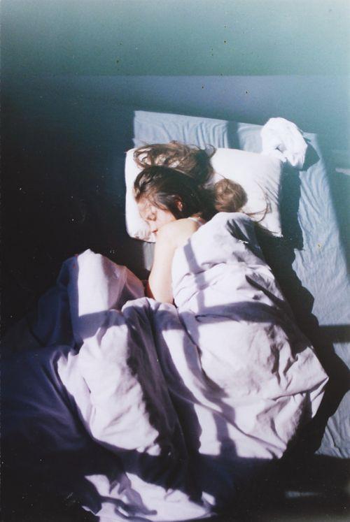 como saber si es una relacion seria cama revuelta