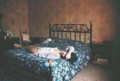 como saber si es una relacion seria cama
