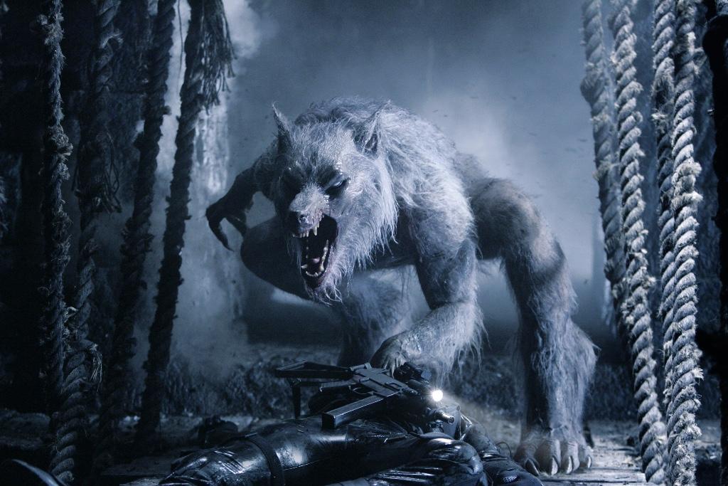 creer en los hombres lobo epilepsia