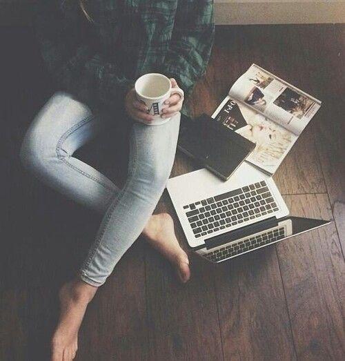 cursos gratuitos de harvard cafe