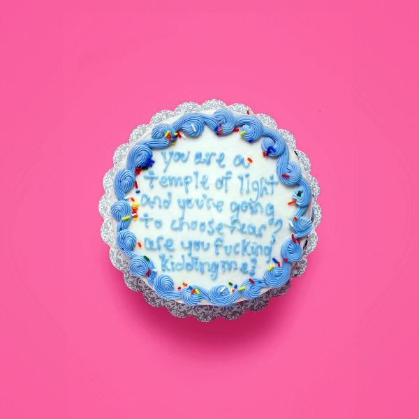 david aragon cake