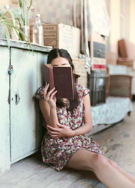 descargar novelas gratis chica