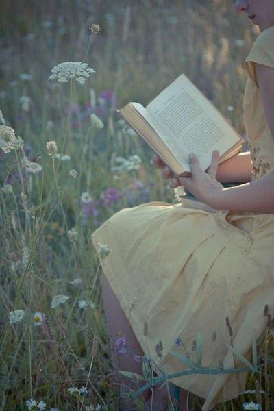 descargar novelas gratis flores