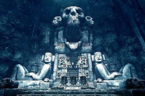 dioses-prehispanicos-que-podrian-atormentar-tus-suenos-esta-misma-noche