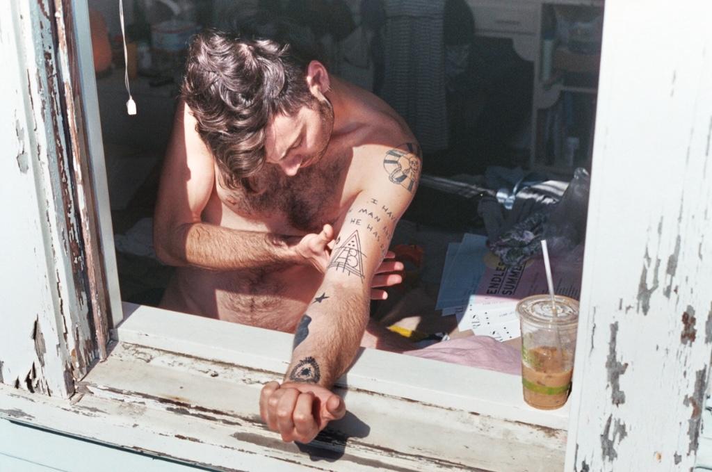 diseño de tatuajes online