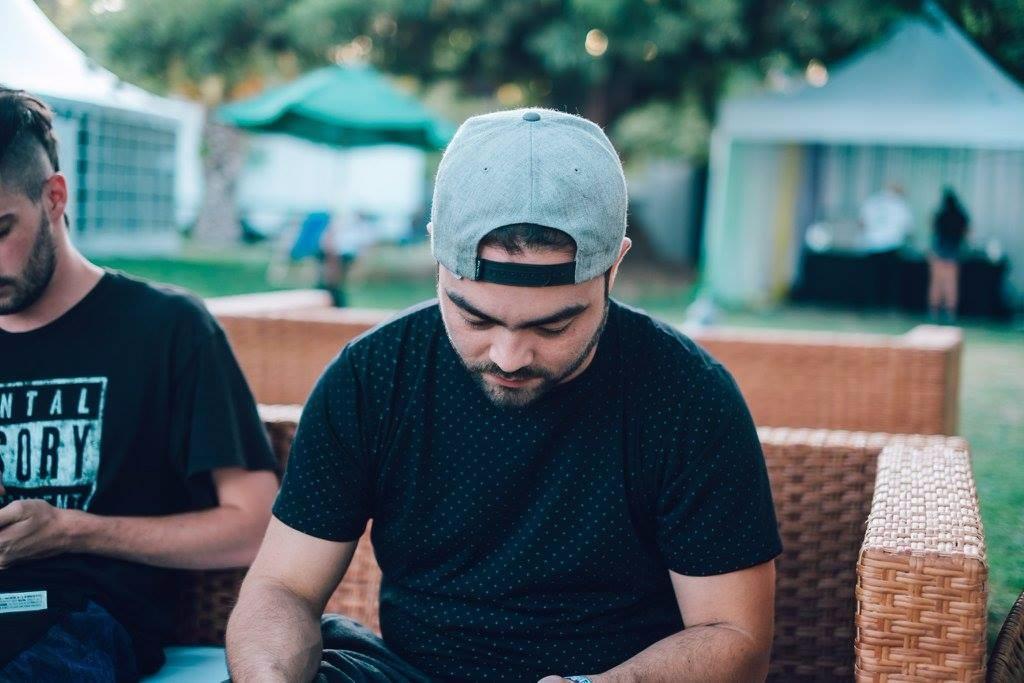 dj who, entrevista, consejos para dejar el anonimato, musica, lollapalloza.jpg11