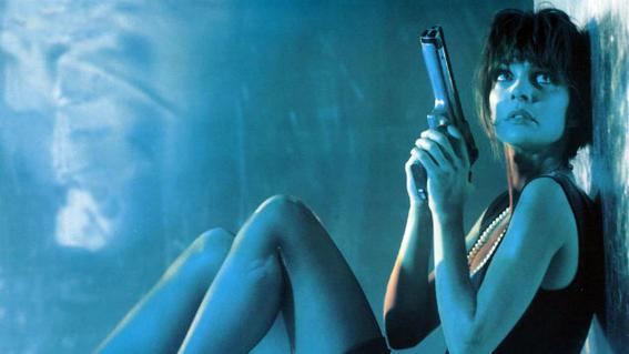 prostitutas asesinas pelicula cuales son las mejores prostitutas