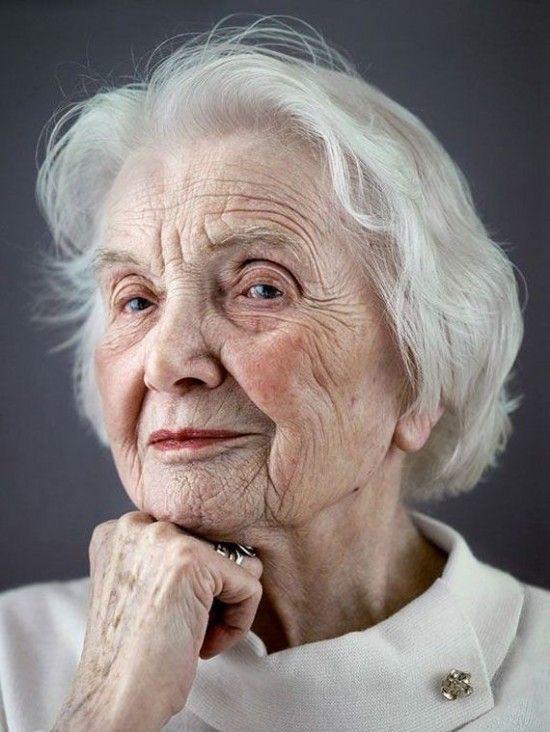 esperanza de vida para las mujeres