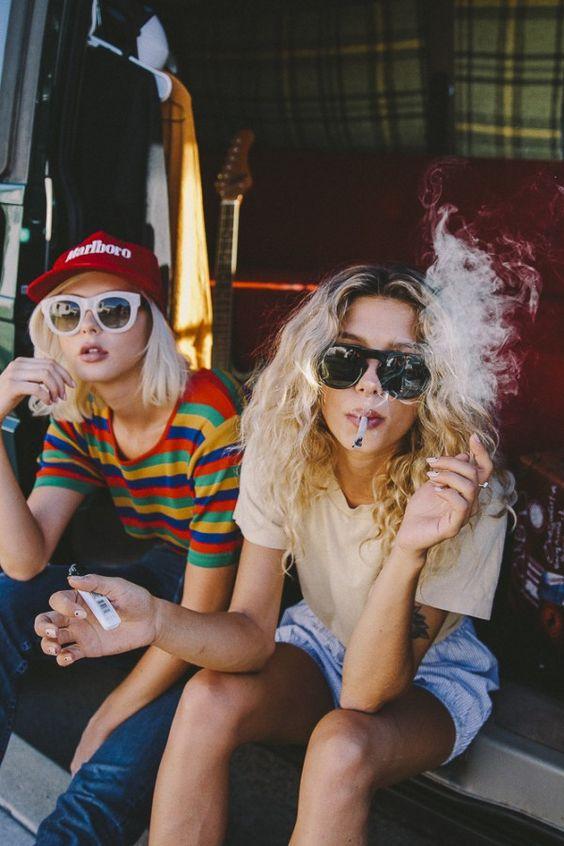 efectos de la marihuana malo