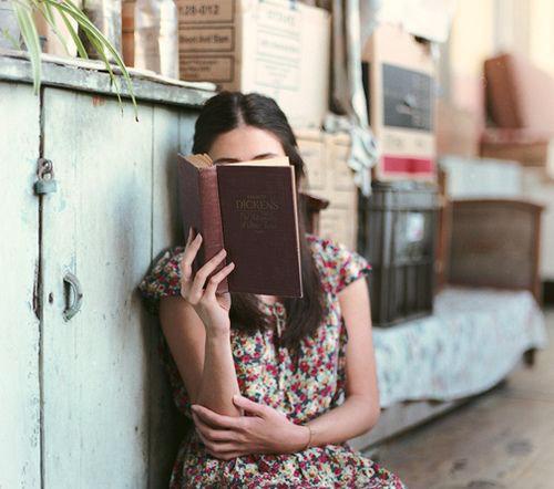 eliminar la ansiedad leer