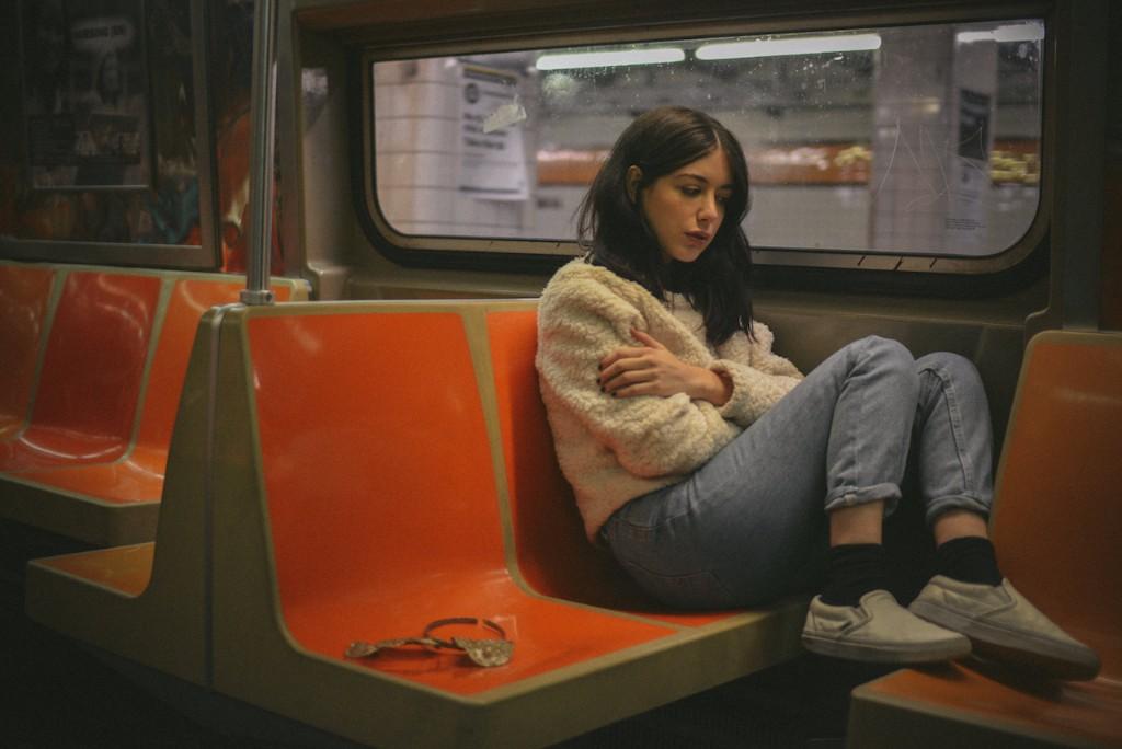 enamorado de tu ex metro