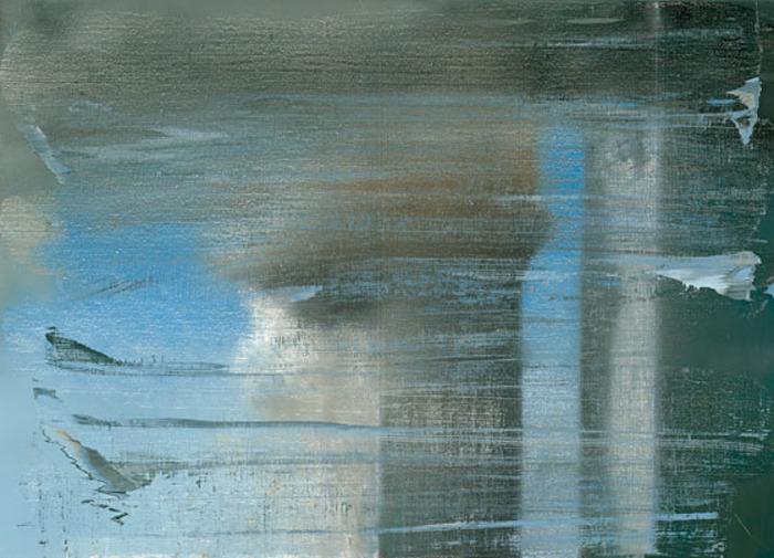 entender el arte contemporaneo torres gemelas