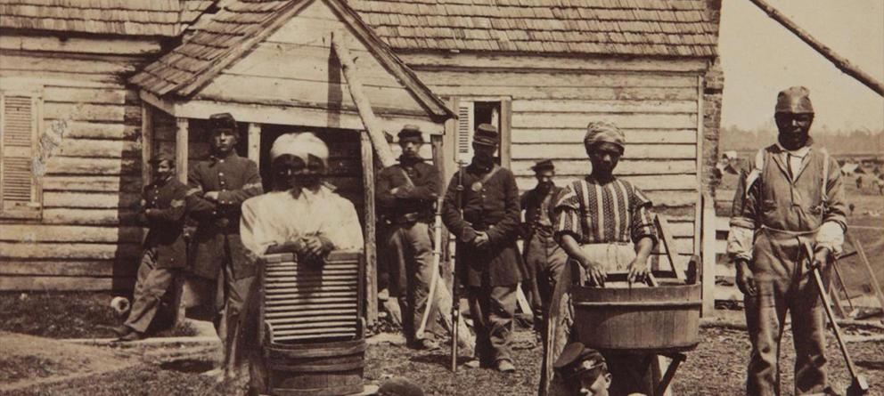 esclavos  los libros mas tristes de la historia