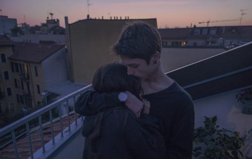 etapas de su relacion regresar con el amor de tu vida