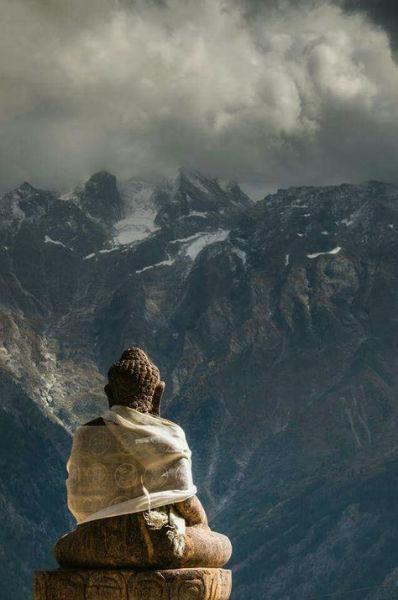 19 Frases De Buda Que Te Ensenaran Todo Sobre El Amor Verdadero