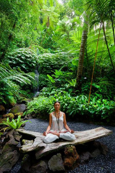 frases de buda sobre amor meditacion