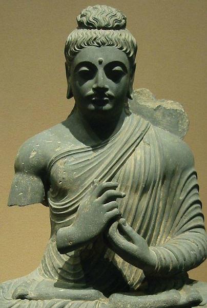 19 frases de Buda que te ensearn todo sobre el amor verdadero Letras
