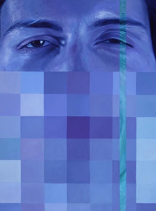 jen mann pixel