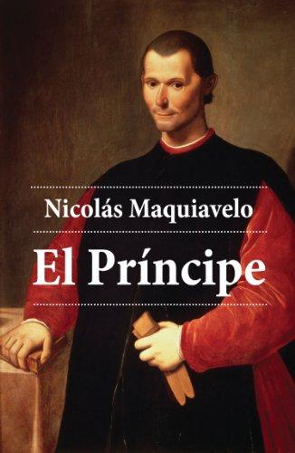 joseph stalin libros el principe