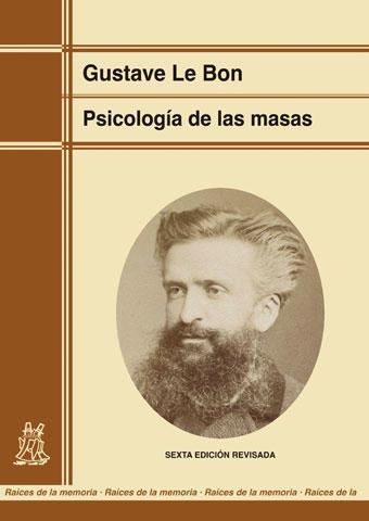 joseph stalin libros psicologia