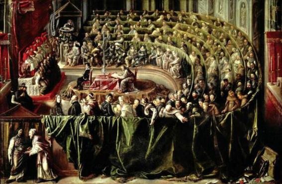 juicio de galileo galilei santa