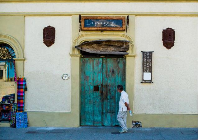 Armario Joyero De Pie ~ San José del Cabo, la perla artística de Baja California Sur Viajes