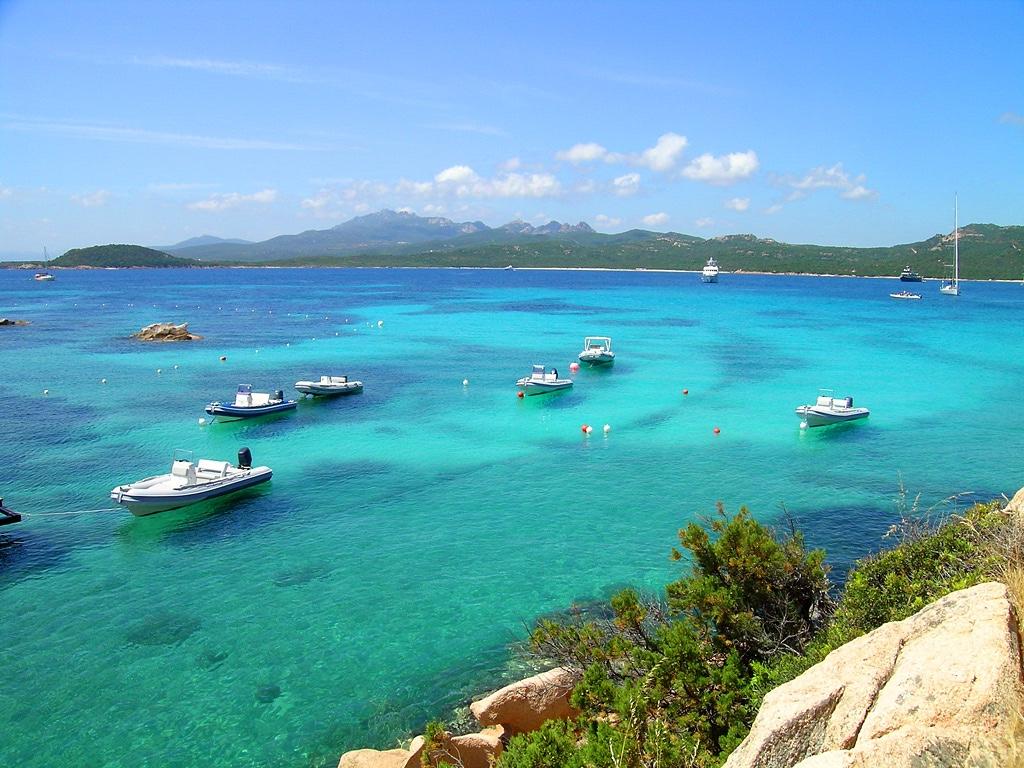 las-mejores playas de mexico