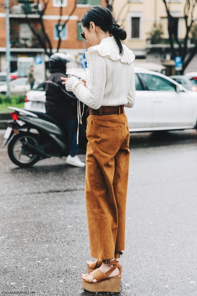 lograr que tu look no se vea barato pantalon