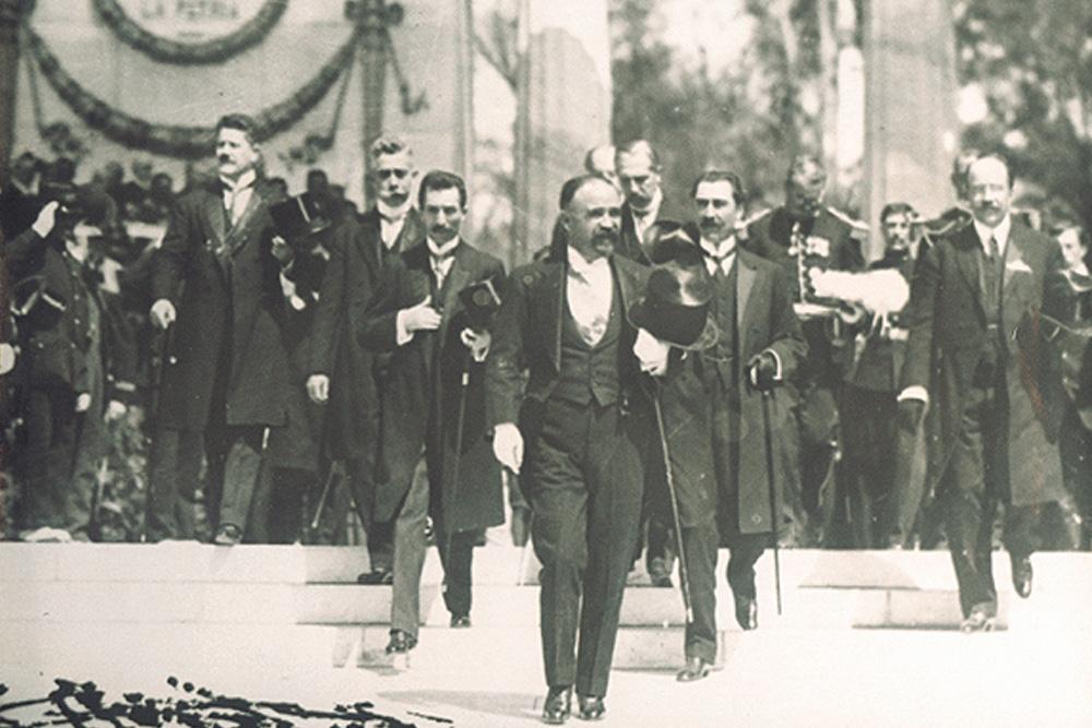Cosas que no sabías sobre Francisco I. Madero y su papel en la Revolución Mexicana
