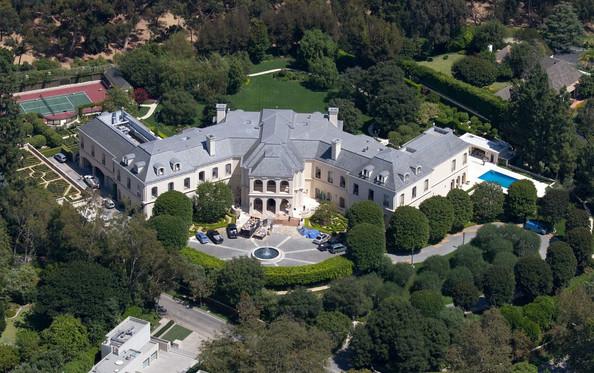 manor las mansiones más caras