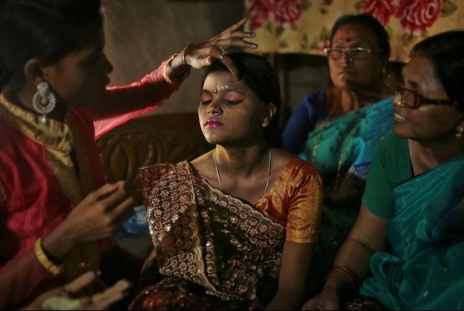 prostitutas en india prostitutas en blanes