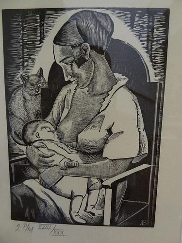 maternidad beloff 20