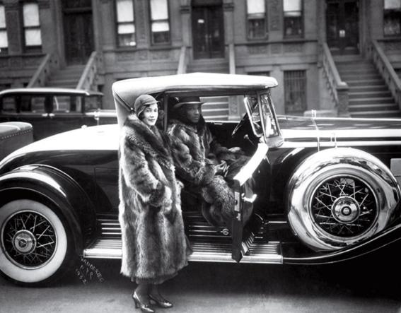 mejores fotografias de la historia abrigos