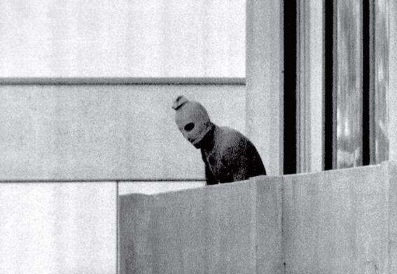 mejores fotografias de la historia atentado
