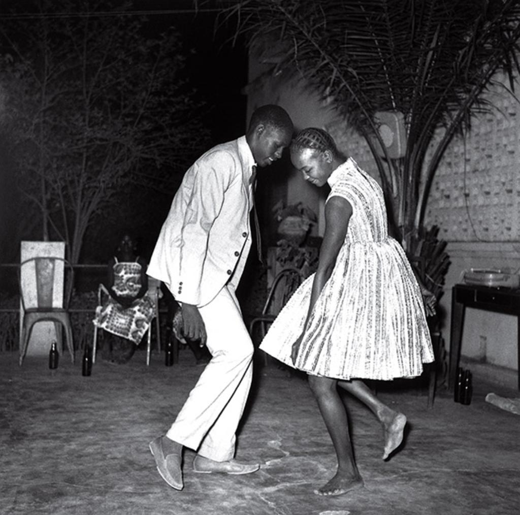 mejores fotografias de la historia baile